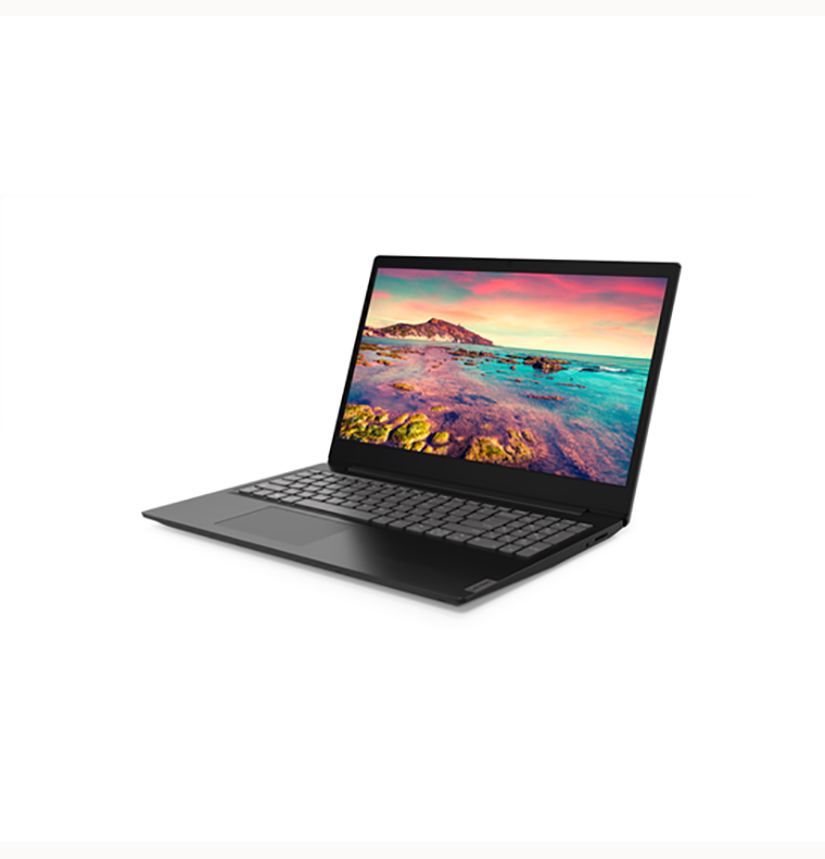 ნოუთბუქი Lenovo Ideapad S145-15IGM (81MX0076RE)